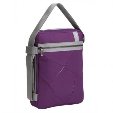 Case Logic Purple