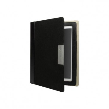 CYGNETT Canvas folio