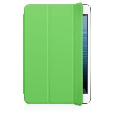 Apple Smart Cover - Green