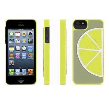 Griffin Fresh Case Lemon