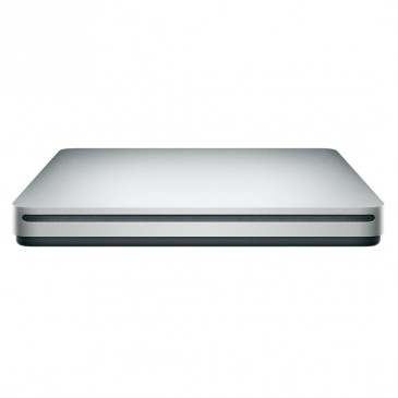DVD-RW Apple USB Superdrive