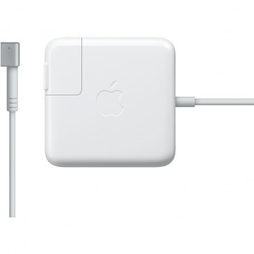 Apple Magsafe 2 Power Adapter – 60W