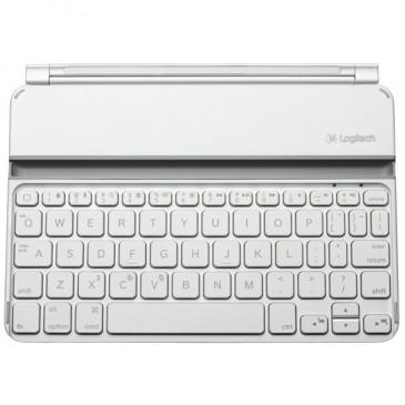 Logitech Bluetooth - iPad mini