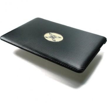 XGear Shadow - MасBookAir 13