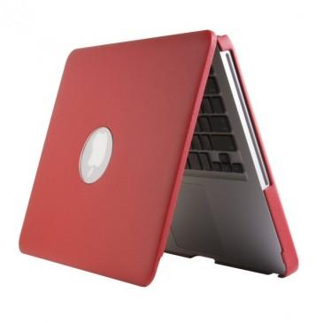 XGear Silhouette  MacBook 13