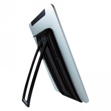 CYGNETT Adjustable multi-angle stand for iPad