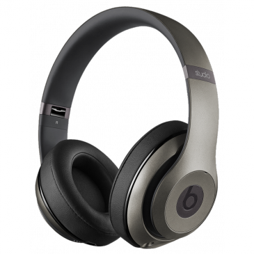 Наушники Beats Studio 2.0 Titan