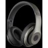 Наушники Beats Studio 2.0 Titan