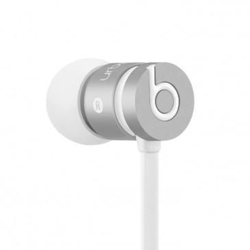 Наушники Beats urBeats 2.0 Silver