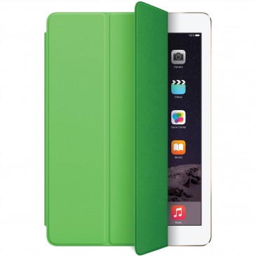 Apple Smart Cover - Polyurethane