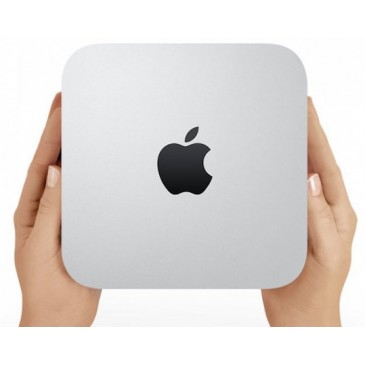 Apple Mac mini (MGEM2RS/A)