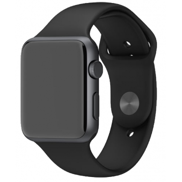 Часы Apple Watch Sport 42mm Series1