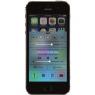 iPhone 5S 16GB CPO