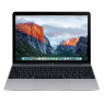 "MacBook 12""  m3/256Gb"
