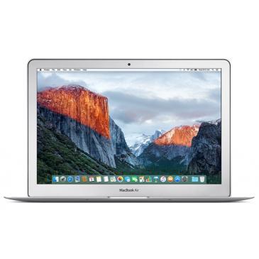 "MacBook Air 13"" 128GB SSD"