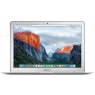 "MacBook Air 13"" 256GB SSD"