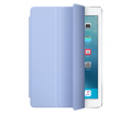 Smart Cover for 9.7-inch iPad Pro – Lilac