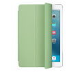 Smart Cover for 9.7-inch iPad Pro – Mint