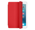 Smart Cover for 9.7-inch iPad Pro – (PRODUCT)RED