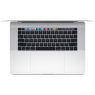 "MacBook Pro 15"" 2017 г. c Touch Bar SSD 256GB"
