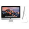 iMac 21,5 (2017)