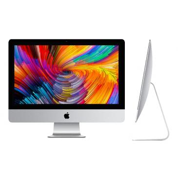 iMac 21,5 Retina 4k (2017)