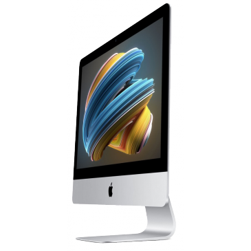 iMac 27 Retina 5k (2017)