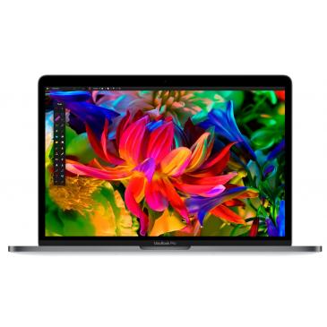 "MacBook Pro 13"" 2017 г. без Touch Bar SSD 128GB"