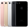 iPhone 7 32GB CPO