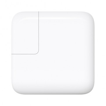Apple 87W USB-C Power Adapter MacBook Pro 15
