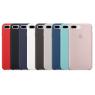 Чехол iPhone 7/8 plus Silicone Case
