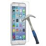 Защитное стекло Pro Glass для  iPhone
