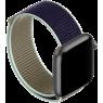 Часы Apple Watch 40mm Series 5 space gray
