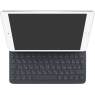 iPad Wi-Fi 128Gb (2019)
