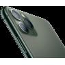 Apple iPhone 11 Pro Max 256GB