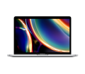 "MacBook Pro 13"" 2020 г. с Touch Bar SSD 512GB"
