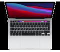 "MacBook Pro 13"" M1 (2020) 256GB SSD"