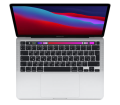 "MacBook Pro 13"" M1 (2020) 512GB SSD"