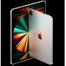 """Apple iPad Pro M1 2021 11"""" Wi-Fi 256GB"""