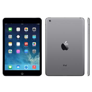 iPad mini 2 Wi-Fi + Cell 32GB