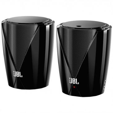 JBL JEMBE BLACK