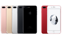 iPhone 7/ 7 plus