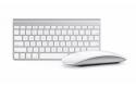 Клавиатуры, мышки, трекпады, подставки