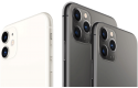 iPhone 11 /11 Pro / 11 pro Max / SE 2020