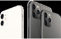 iPhone 11 /11 Pro / 11 pro Max