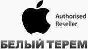 "ЗАО ""Белый Терем"""